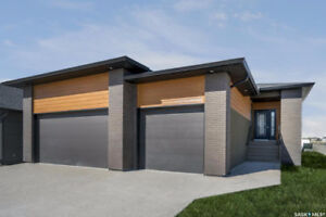 Harmony show home, move in ready with tons of inclusions.
