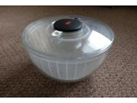 OXO Good Grips Salad Spinner