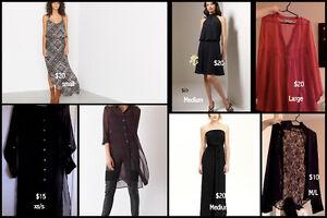 Beautiful Dresses From $10-$25 Kitchener / Waterloo Kitchener Area image 1