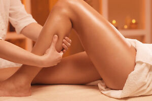 Are You Looking For A Best Deep Tissue Massage? Edmonton Edmonton Area image 2
