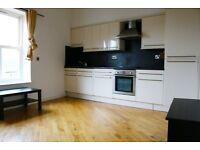 Spacious 1 Bedroom apartment, Dewsbury, WF13 1NF