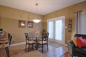 2097 Beaverbrook Ave for Sale London Ontario image 3