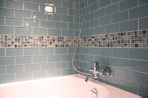 Glass Tile and Mosaic Clearance - Rocky Point Tile