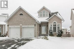 Gorgeous Former Kinsmen Dream Home For Rent