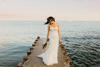 Profesional Wedding photographer - For adventurous spirit
