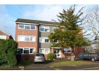 2 bedroom flat in Bycullah Road, Enfield, EN2 (2 bed)