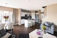 ~Duplexes in Cavanagh South Edmonton starting in elow $340K's