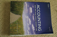 Niagara College-Textbook-Business
