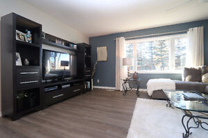 Look no further for that move-in-ready home Regina Regina Area image 6