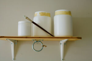 Bookbinder's Glue (PVA - acid free), 2 Litres