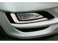 2018 Hyundai Tucson 1.6 GDi S Connect 5dr 2WD SUV Petrol Manual