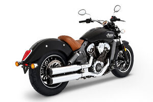 Rinehart Exhaust, Canadian prices, great deals Stratford Kitchener Area image 10