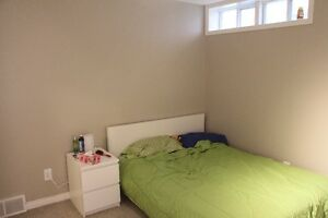 Room available close to all amenities