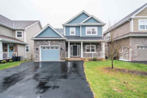 West bedford 5 bedrooms house for rent.