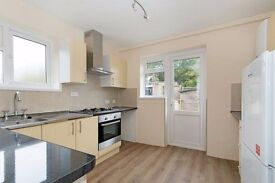 *NEWLY REFURBISHED* 2 Bedroom garden flat on Franciscan Road, Tooting Bec, SW17