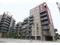 2 bedroom flat in Charcot Road, Colindale, NW9