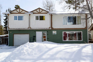 **Just Listed** 71 Teslin Rd ~Riverdale~ REALTOR® Graham Frey