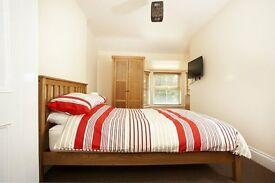 Room in Shared House in Southsea. Furn to v.high standard.Sky,wifi.ALL BILLS INC.No deposits taken.