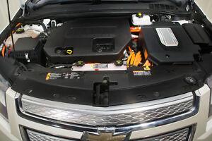 2013 Chevrolet Volt Hatchback St. John's Newfoundland image 13