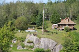 Cottage For Sale in Redditt, ON*ALL OFFERS AVAILABLE*