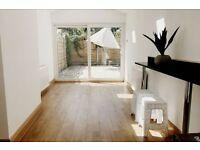 5 bedroom house in Haselbury Road, London, N18