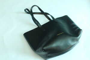 Women's purse, shoes, dresses, and other clothes
