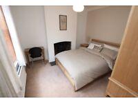 1 bedroom in Essex Street Essex Street, Reading, RG2