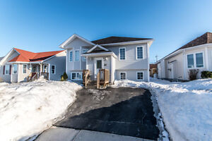 86 Coventry Way - $309,900