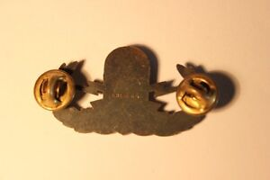 Military EOD BADGE (VIEW OTHER ADS) Kitchener / Waterloo Kitchener Area image 3
