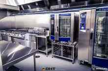 Commercial Refrigeration & Catering Equipment Narre Warren Casey Area Preview