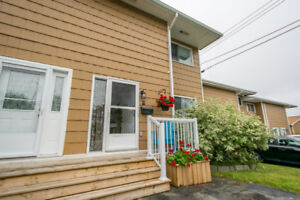 3-Level Townhouse Condo in Convenient Forest Hills - 11D Arklow!