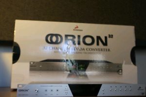 Orion 32