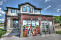 OPEN HOUSE - NEW  HOMES IN LONDON FROM $295,000!