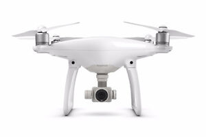 DJI Phantom 4 NEW - Free Shipping - Financing Available