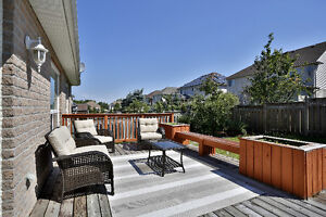Real Estate Photography in HDR. $109.95 +hst Kitchener / Waterloo Kitchener Area image 2