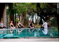 10% OFF 7 Nights Ayurveda Detoxification in Sri Lanka
