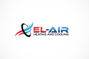 Air Conditioning Repair And Tune Up