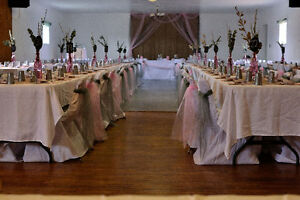 Life's Sweet Events - Wedding and Event Planning St. John's Newfoundland image 2