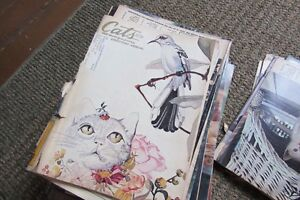 Cat Fancy Magazines London Ontario image 1