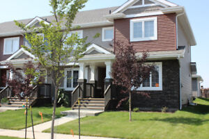 Glenridding Townhouse for Rent ***price reduced***