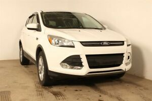 Ford Escape SE ** AWD **  2013