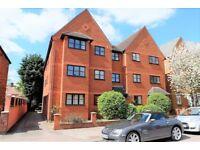 1 bedroom flat in Gerald Court 178 Hurst Grove, Bedford, MK40