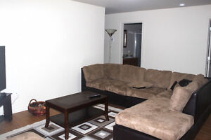 Superbe chambre/ Magnificent room (Lennoxville  near Bishop's U)