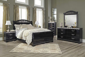 BOXING WEEK SPECIAL...... QUEEN, KING, FULL, SINGLE HEADBOARDS FROM $297