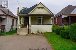 OPEN HOUSE SATURDAY DECEMBER 3, 11AM -1 PM London Ontario image 1