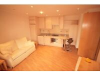 Lovely 1 bed flat opposite river only £289pw!!!!!!