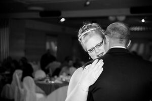 Wedding Photography for all budgets! Kingston Kingston Area image 4