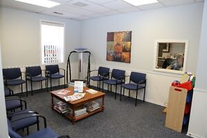 Office Space Available in the Heart of Strathroy