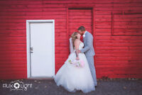$200 off wedding photography - Regina