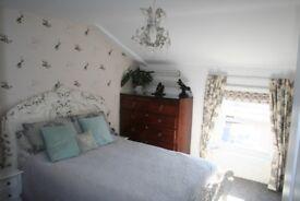 2 bed apartment, Swaffham, Norfolk.